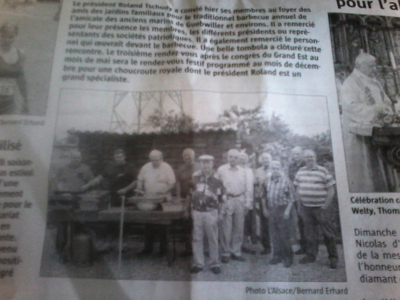 [ Associations anciens Marins ] AMICALE DES ANCIENS MARINS DE GUEBWILLER ET ENVIRONS - Page 7 Photo015