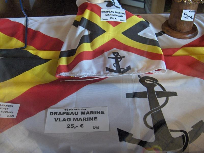 drapeau ou vlag a vendre Hpim3710