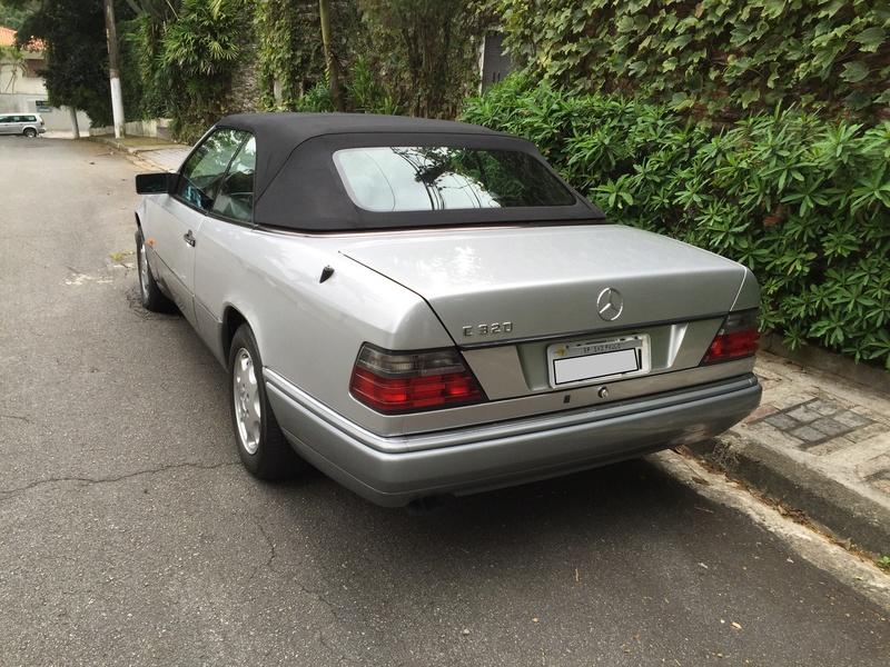 (VENDO): A124 E 320, 1994 - R$140.000,00 Arquiv12