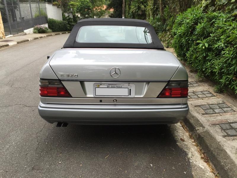 (VENDO): A124 E 320, 1994 - R$140.000,00 Arquiv15