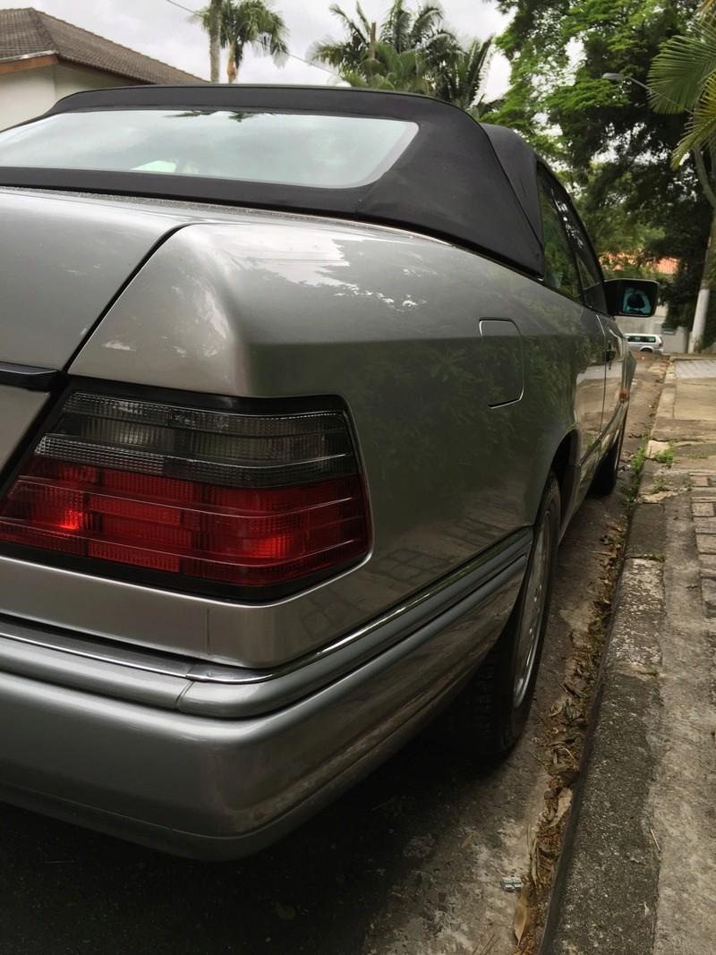 (VENDO): A124 E 320, 1994 - R$140.000,00 Arquiv18