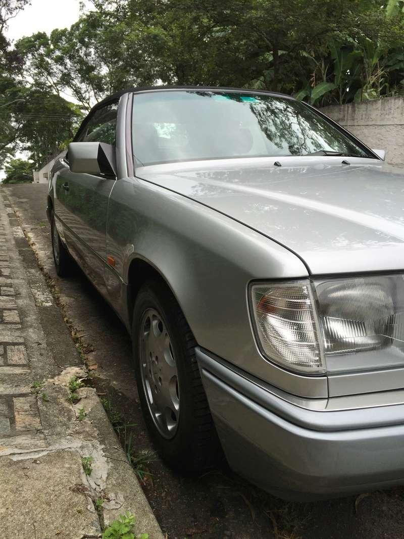 (VENDO): A124 E 320, 1994 - R$140.000,00 Arquiv19