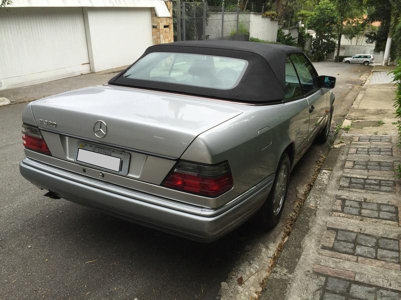 (VENDO): A124 E 320, 1994 - R$140.000,00 Arquiv20