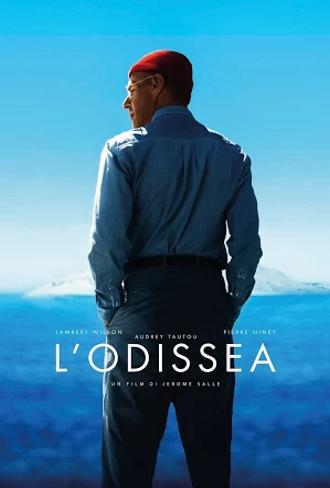 2016 - [film] L'Odissea (2016) Cattur10
