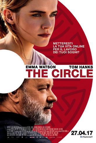 [film] The Circle (2017) Cattur14