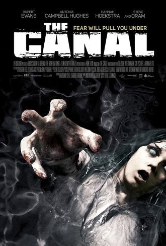 [film] Il canale (2014) Cattur16