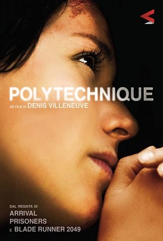 [film] Polytechnique (2009) Cattur28