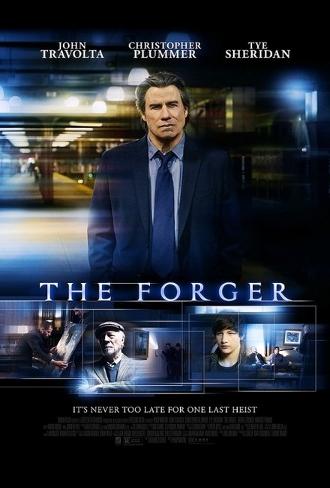 [film] The Forger – Il falsario (2014) Cattur31