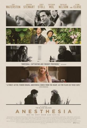 [film] Anesthesia (2015) Cattur32