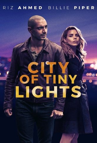 2016 - [film] City of Tiny Lights (2016) Cattur34