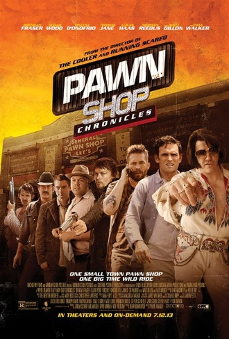 [film] Pawn Shop Chronicles (2013) Cattur53