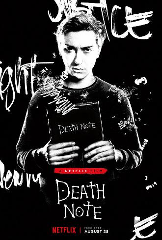 [film] Death Note (2017) Cattur61