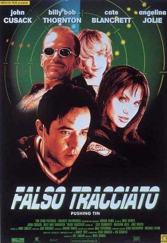 [film] Falso tracciato – Duello in alta quota (1999) Cattur62