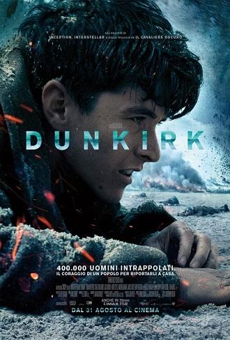 [film] Dunkirk (2017) Cattur63