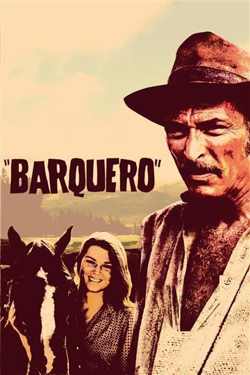[film] Barquero (1970) Cattur75