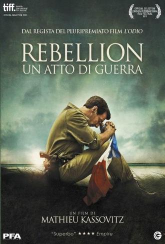 [film] Rebellion – Un Atto di Guerra (2011) Cattur84