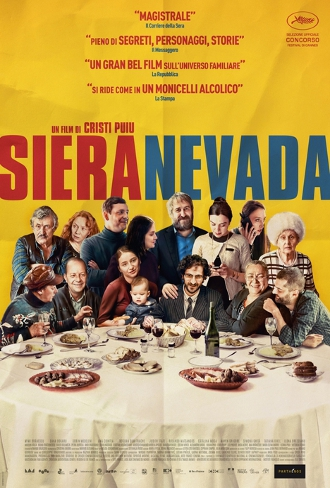 2016 - [film] Sieranevada (2016) Cattur85