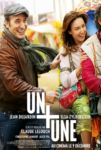 [film] Uno più una (2015) Il-cor13