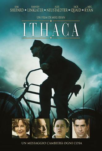 [film] Ithaca – L'attesa di un ritorno (2015) Il-cor14