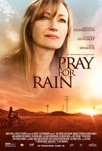 [film] Prega perché Piova (2017) Il-cor15