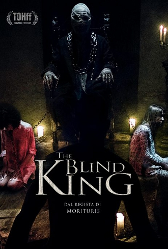 2016 - [film] The Blind King (2016) Il-cor16