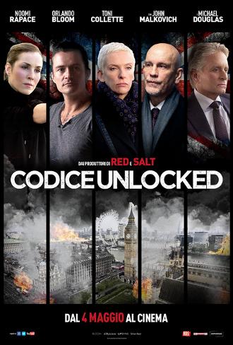 [film] Codice Unlocked – Londra sotto attacco (2017) Il-cor17