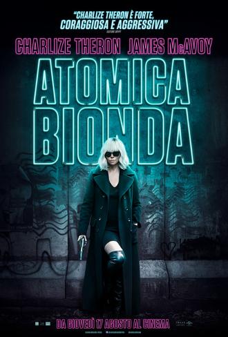 [film] Atomica bionda (2017) Il-cor18