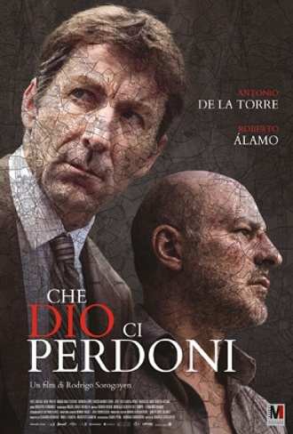 2016 - [film] Che Dio ci perdoni (2016) Il-cor19