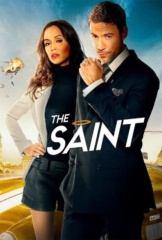[film] The Saint (2016) Il-cor20