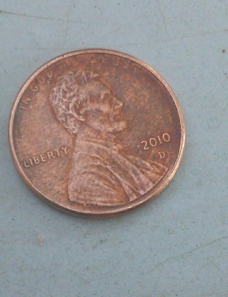 Ayuda con un centimo de dolar Img_2010