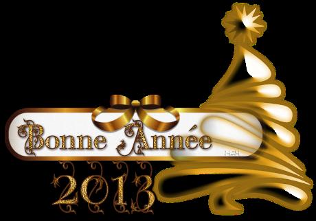 2013 Bonne_10