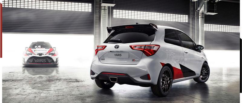 Actualité et Essai Nissan, Honda, Toyota, Hyundai, Suzuki, Mitsubishi, etc ... Image111