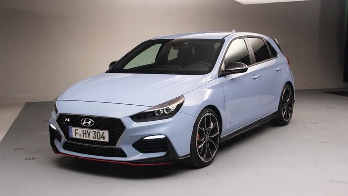 Actualité et Essai Nissan, Honda, Toyota, Hyundai, Suzuki, Mitsubishi, etc ... S1-pre10