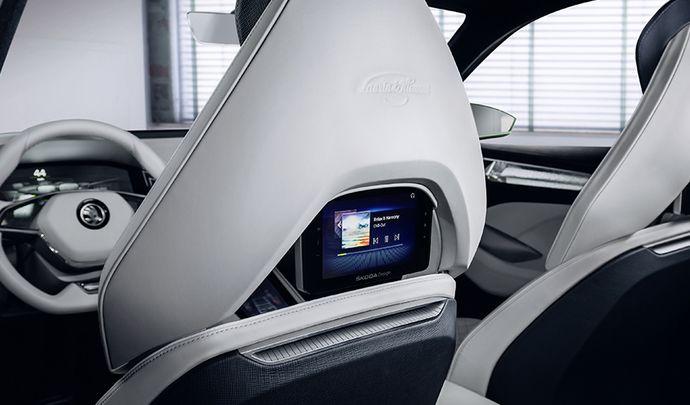 Actualité et Essai AUDI, VW, SEAT, SKODA S7-sko10