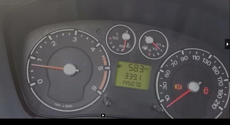 [ Ford Fiesta 1.6 TDCi an 2007 ] Problème bougies préchauffage P0380 bridage moteur (résolu) Tablea10