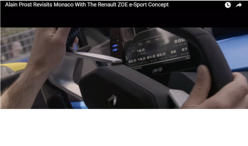 Zoe e-sport concept - Page 3 Zoe_sp10