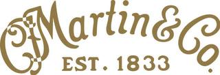 Martin DRS2  Martin13