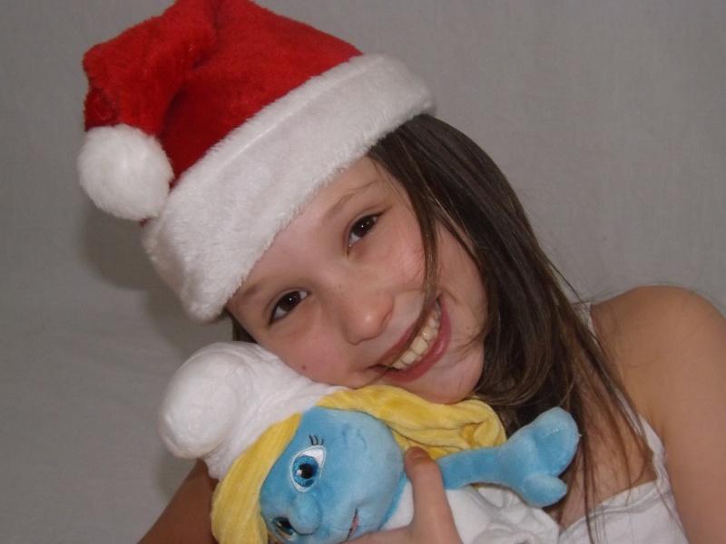 Elysa Bella-14