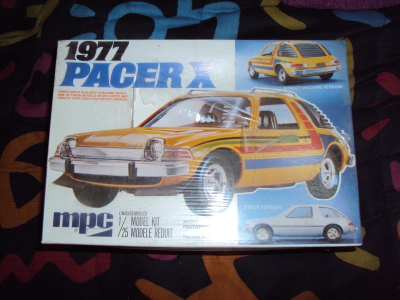 Vends 2 AMC Pacer & 1 Nova '76 neuves Dsc02813