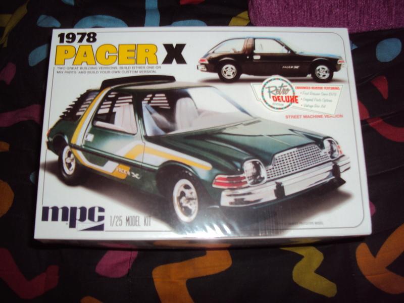 Vends 2 AMC Pacer & 1 Nova '76 neuves Dsc02814