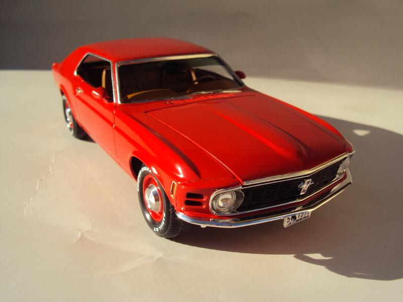 1970 Mustang coupé résine Dsc02832