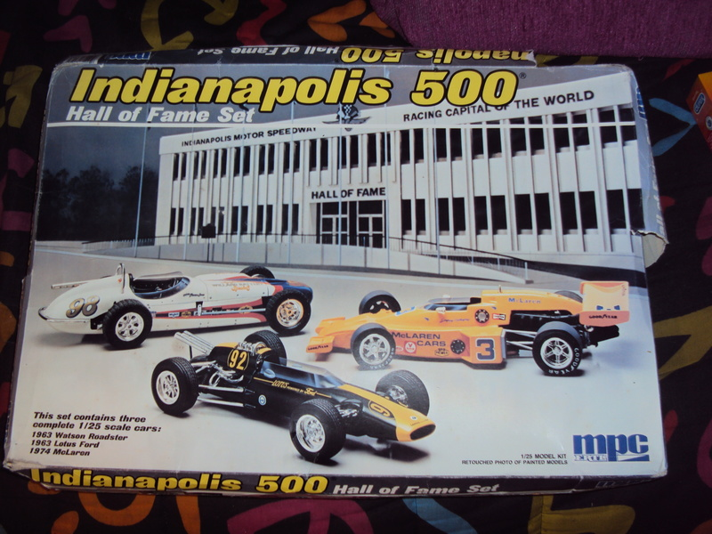 Vends coffret Indianapolis Hall of Fame 3 maquettes Dsc03052