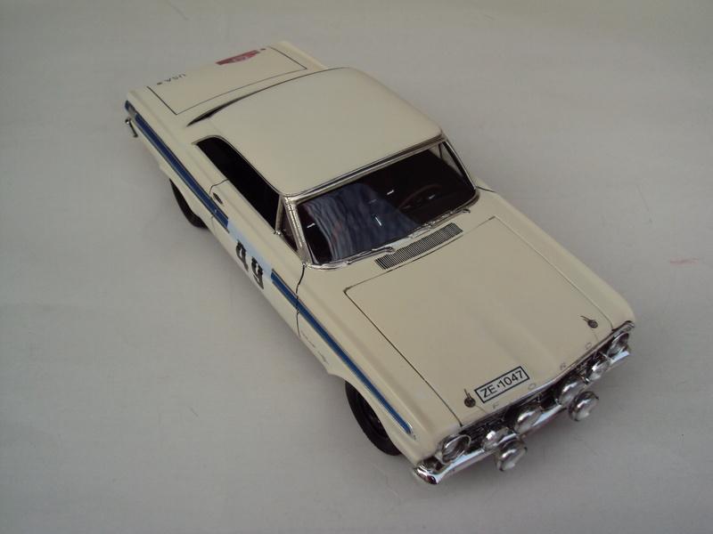 "Ford Falcon ""rallye de Monte Carlo"" 1964 Dsc03059"