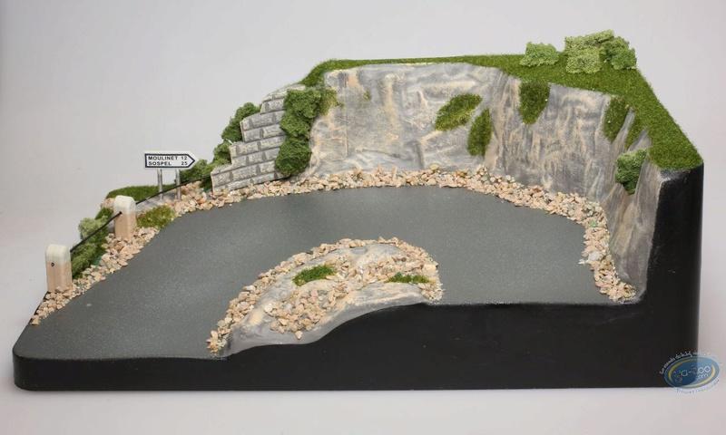 Aide pour mon diorama Min-ma10