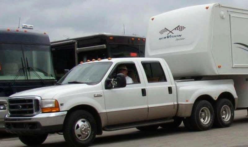 Vends rampe et camionette Sans-t11