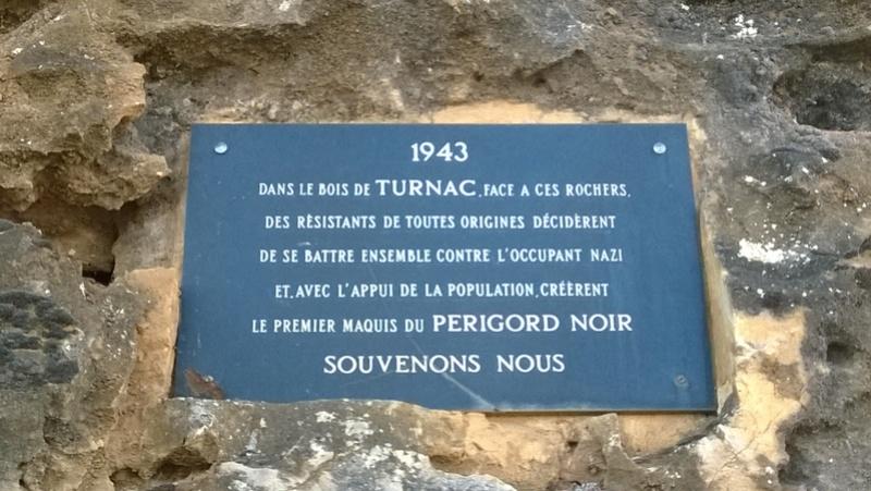 Sur les bords de la Dordogne (Périgord noir) Wp_20113