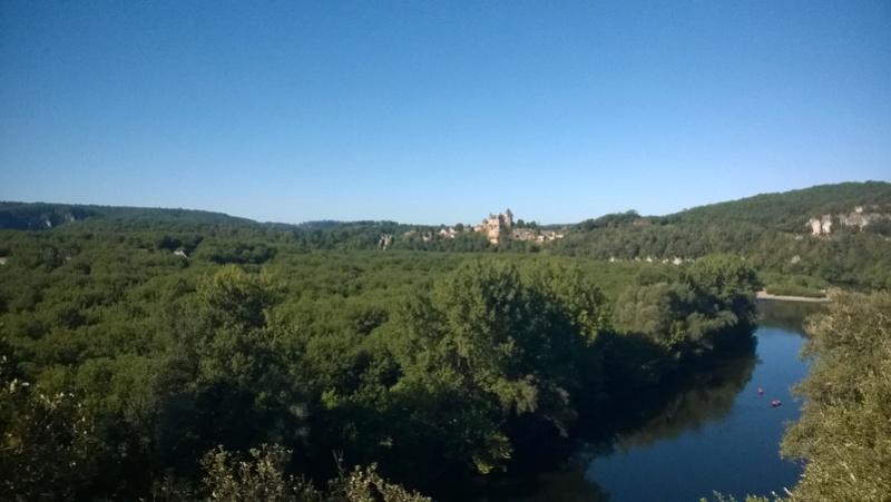 Sur les bords de la Dordogne (Périgord noir) Wp_20114