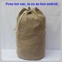 Présentation Asdic (France) - Page 2 Pose_t13