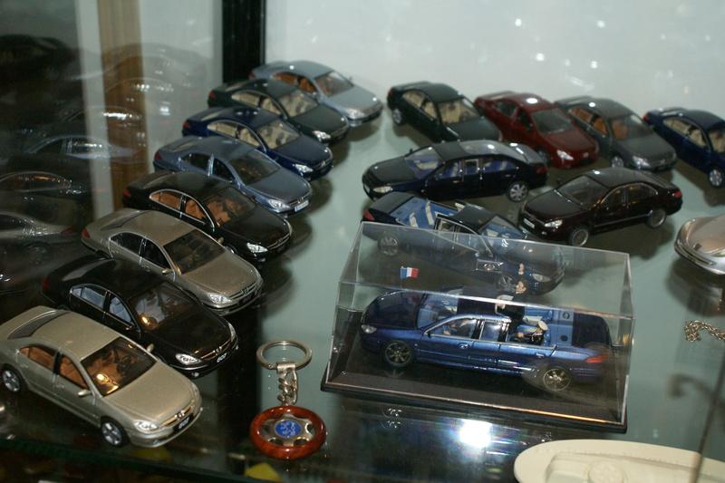 mes lionnes miniatures Mag1_010