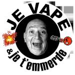 Que dites vous aux fumeurs de votre entourage qui critiquent la vape? 61-24110
